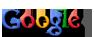 Google+検索